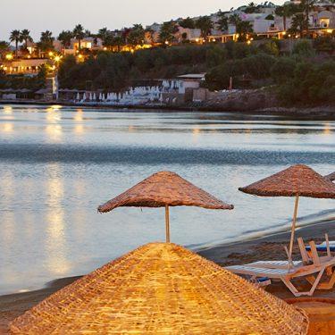 akyarlar_beach