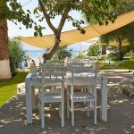 Meteor Beach Restaurant ve Bar